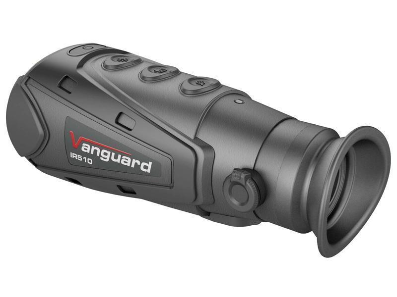 Guide ir510 nano n1 hand-held thermal: 50 hertz nz night vision.