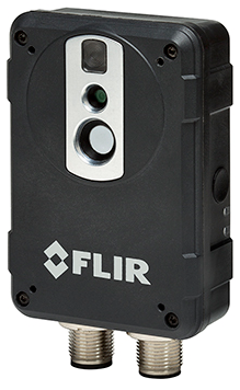 flir shop infrarotkameras flir systems   autos post
