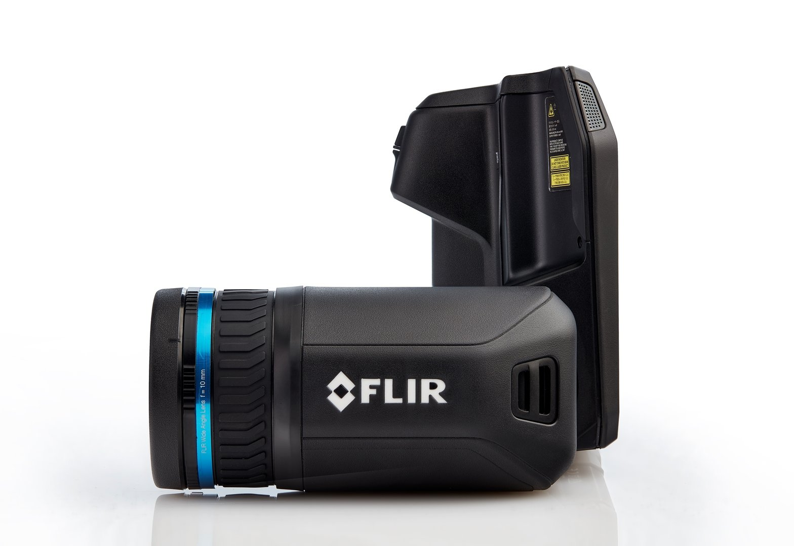 Wärmebildkamera Jagd Mit Entfernungsmesser : Wärmebildkamera jagd mit entfernungsmesser die beste