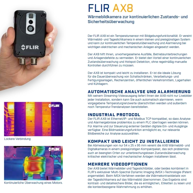FLIR_AX8_