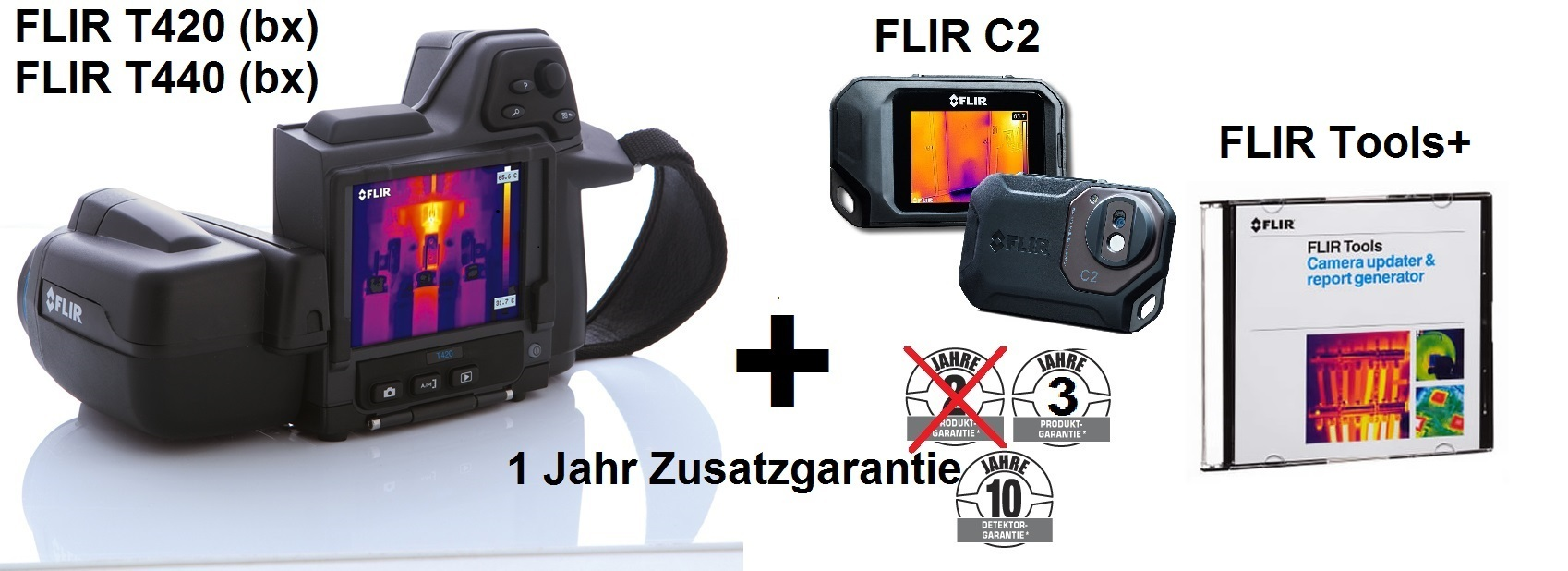 flir t440 infaredcamera special offer flir infrarotkameras de rh flir infrarotkameras de flir t440 user manual flir t440 manual español