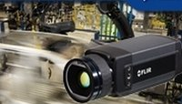 The Distributor FLIR-shop for high-quality infrared cameras and more.