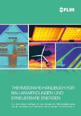 Handbuecher_Thermografie